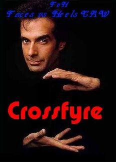 FvH Crossfyre