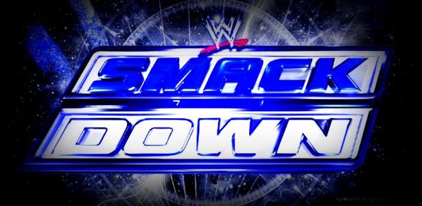 Image - WWE SmackDown Logo 1999 SmackDown!.png | Logopedia ...