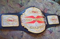 TNA X 003