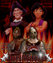 Poster JM3