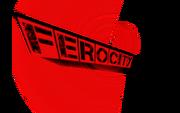 Ferocity2