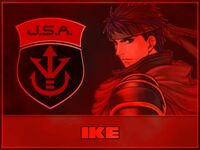 IkeJSA