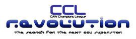 Ccl-revolution-logo