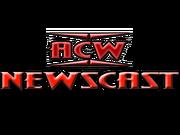 ACW Newscast Logo