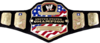 American Championship HCTP