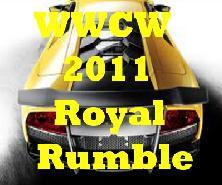 WWCWRoyalRumble