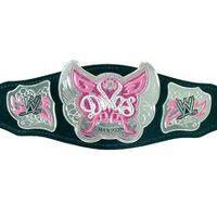 ASW Divas Championship