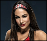 S10-briebella