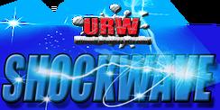 URWSHOCKWAVE