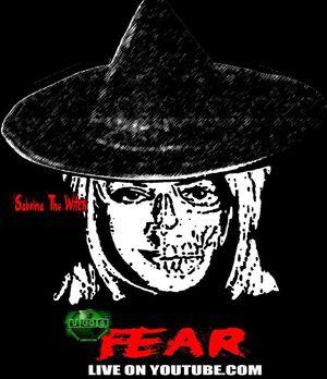 UWO Fear