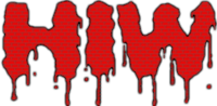 First HIW Logo