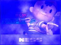 NESSB zpscbb2c34a