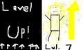 Thumbnail for version as of 00:35, November 28, 2008