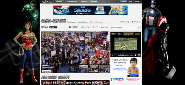 File:Comic Con.jpg