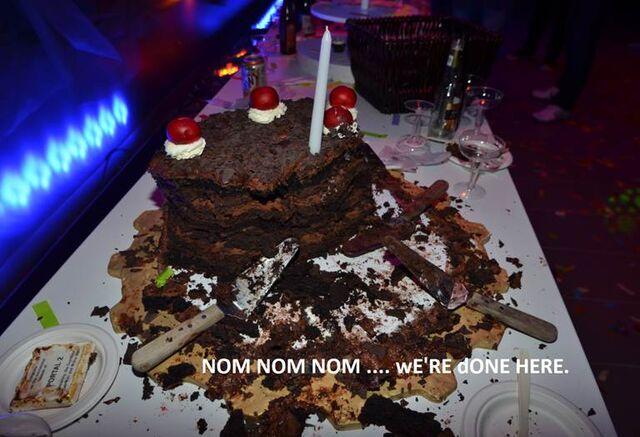File:Nomnomcake.jpg