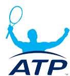 File:ATP Logo.png