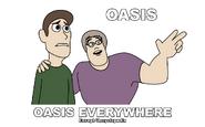 OasisEverywhere