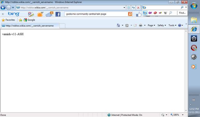 File:Screenshot b.png