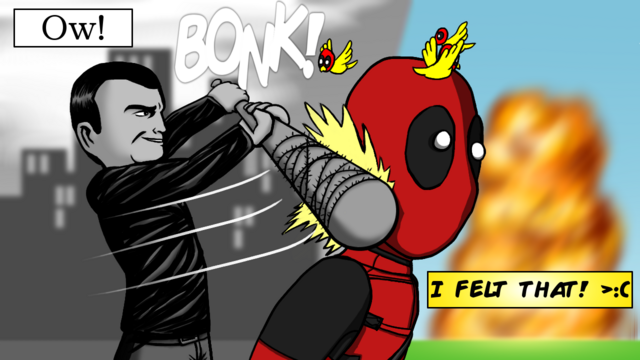 File:DeadpoolAndNegan.png