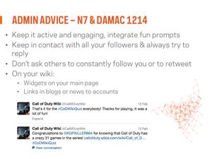 Social media webinar Slide27