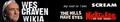 Thumbnail for version as of 04:55, November 11, 2009
