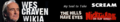 Thumbnail for version as of 04:57, November 11, 2009