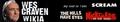 Thumbnail for version as of 04:58, November 11, 2009