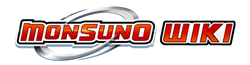 File:Monsuno Wiki Wordmark Attempt.png