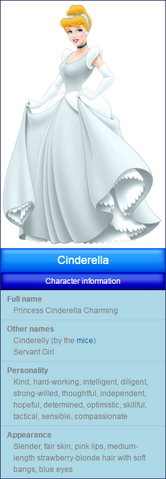 File:Disney Wiki - Data background and font color.png