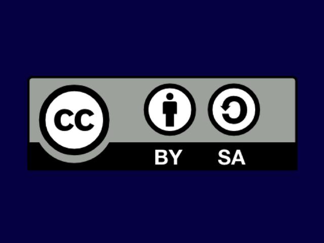 File:CC Webinar Slide36.png