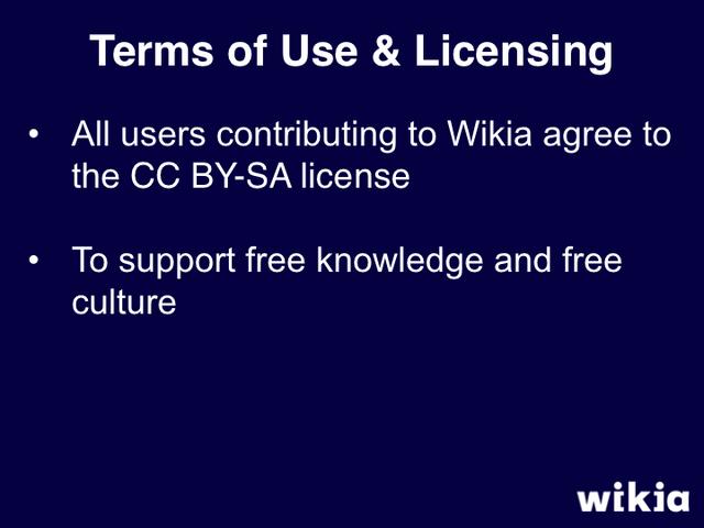 File:CC Webinar Slide05.png