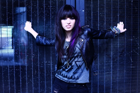 File:Christina-parie-photoshoot-2012-004-hq.jpg
