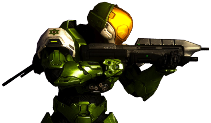 File:DavidJCobb User Image Halo3.png