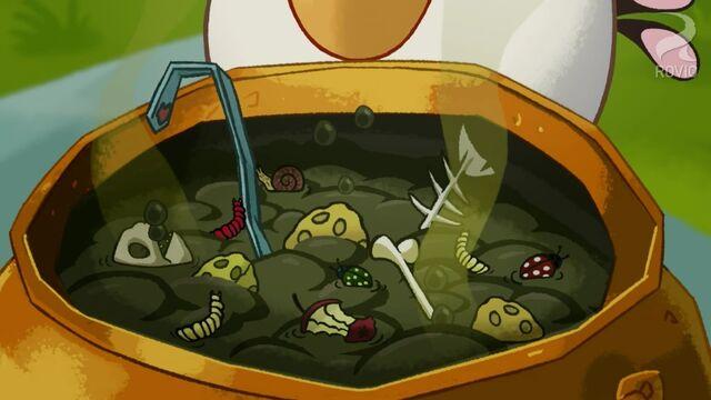 File:Matilda's Soup.jpg