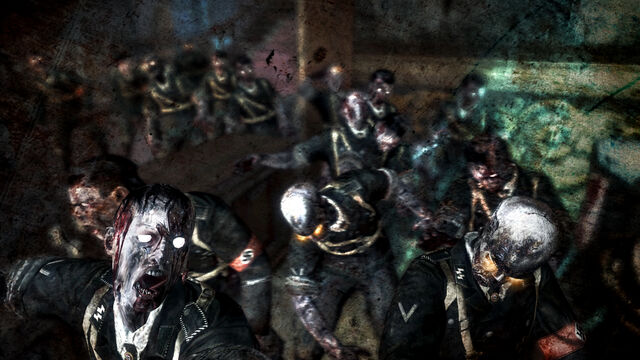 File:Nazi zombies wallpaper 1 by magnaen-d32sah5.jpg