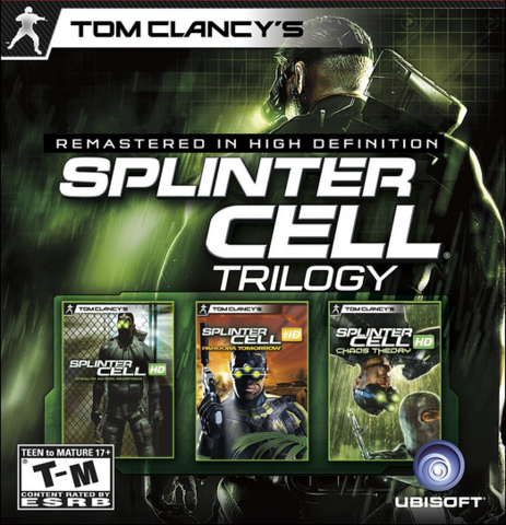 File:SplinterCellTrilogy.png