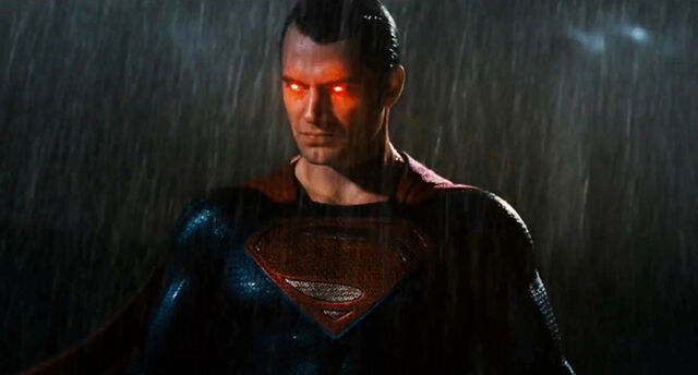 File:Superman-GuidedTour-ES.jpg