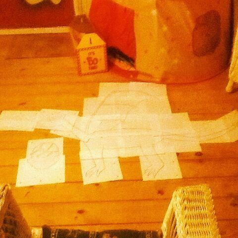 File:My dragon drawing.jpg