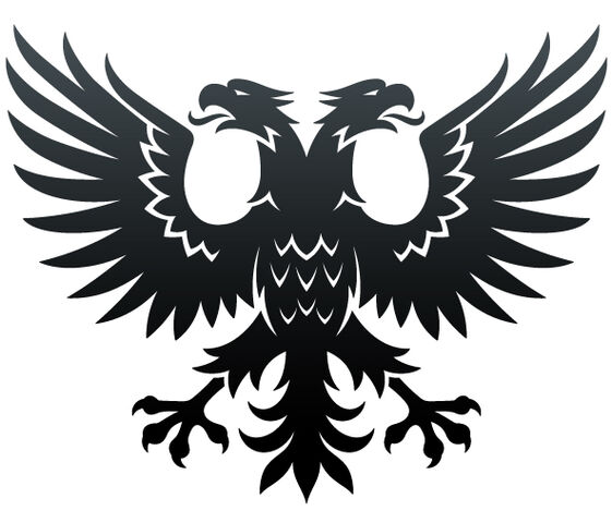File:Eagle2.jpg