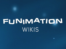 FunimationWikis