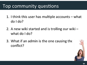 Keeping the peace webinar Slide24