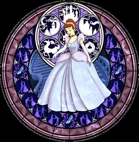File:Station of Awakening- Cinderella (Art) KH.png