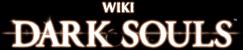 File:Landingpage-DarkSouls-Logo.png