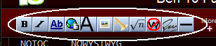 File:SourceModeEditButtons.png
