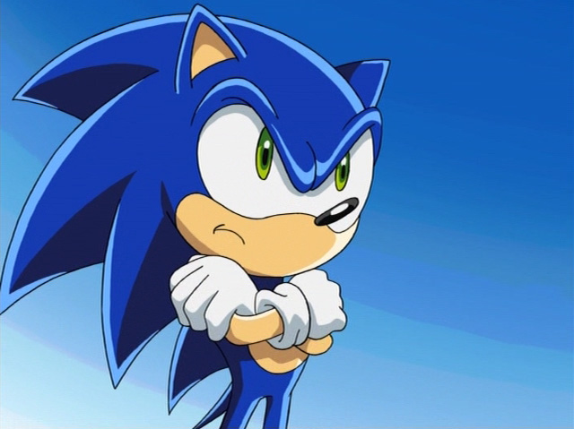 File:THEREALsonic.jpg