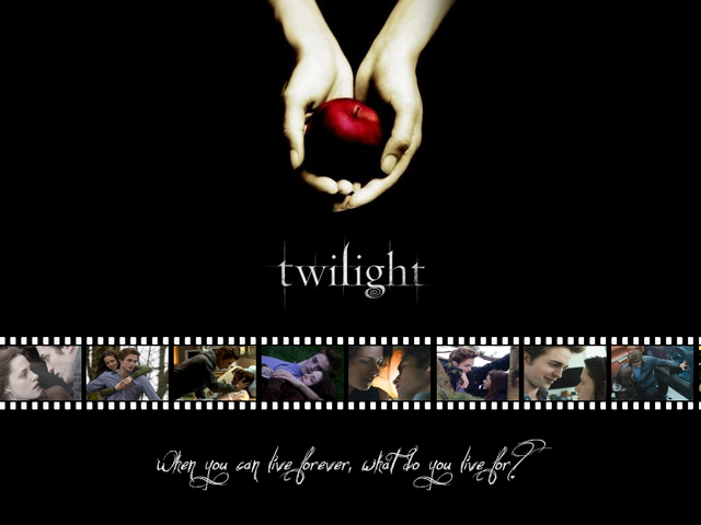 File:Twilight1.png