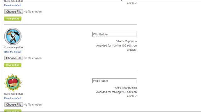 File:Wikia Achievements Problem.jpg