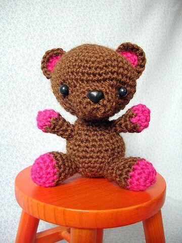 File:Scott the Bear.jpg