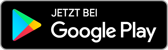 File:GooglePlayButtonDE.png
