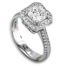 File:Rings.jpg